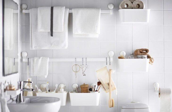 1. Foto: Reprodução / Ikea