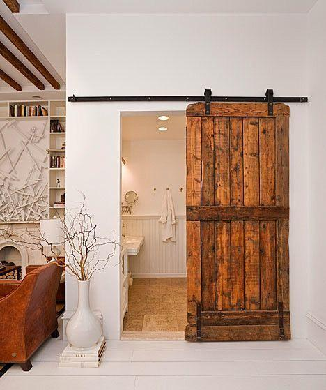 """Foto: Reprodução / <a href=""""http://www.digsdigs.com/four-story-townhouse-with-very-cosy-interior-design-5th-street-by-tbhc/"""" target=""""_blank""""> Digs digs</a>"""