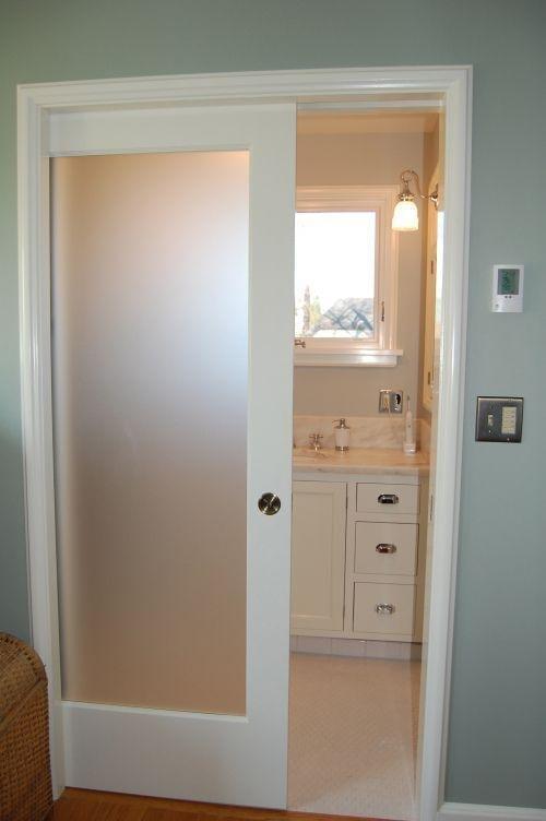 "Foto: Reprodução / <a href=""https://sbairddesign.wordpress.com/2011/01/11/alameda-remodel-is-complete/"" target=""_blank"">SBaird Design</a>"