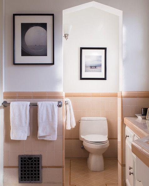 "Foto: Reprodução / <a href=""http://www.lonny.com/photos/Bathroom/wH0t7o3PLD7"" target=""_blank""> Lonny </a>"