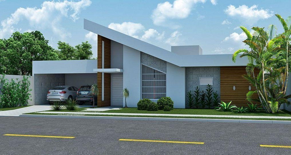 """Foto: Reprodução / <a href=""""http://arquiteturaguapo.com.br/projetos/residenciais/"""" target=""""_blank"""">Guapo Arquitetura</a>"""