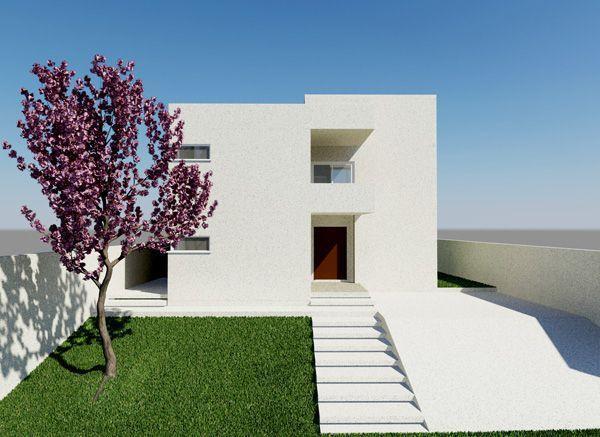 """Foto: Reprodução / <a href=""""http://flaviamedina.com.br/arquitetura/arquitetura-alphaville/"""" target=""""_blank"""">Flavia Medina Arquitetura & Interiores</a>"""