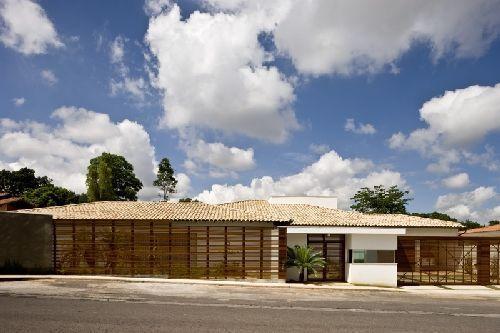 """Foto: Reprodução / <a href=""""http://www.anapaulabarros.com.br/conteudo/visualizar/182#"""" target=""""_blank"""">Ana Paula Barros Arquitetura</a>"""