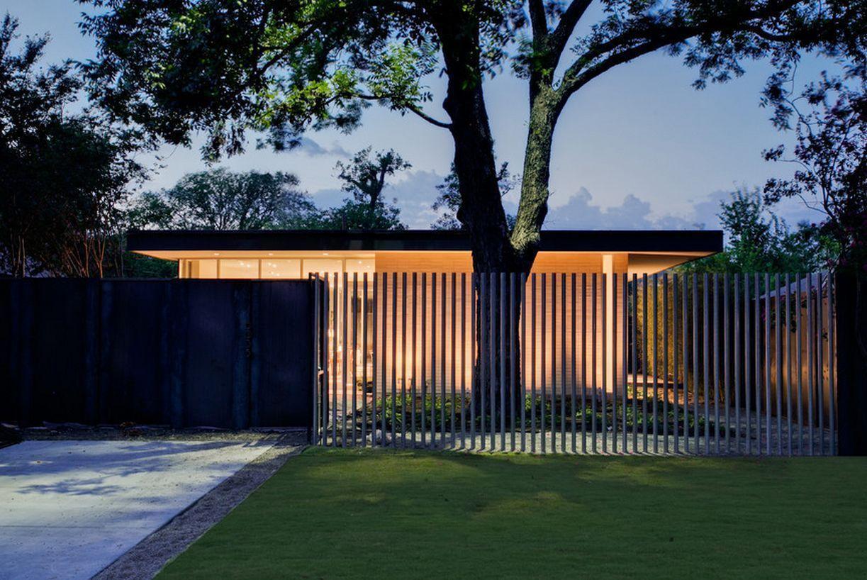 "Foto: Reprodução / <a href=""http://www.houzz.com/projects/68457/prospect"" target=""_blank"">NIMMO American Studio For Progressive Architecture</a>"