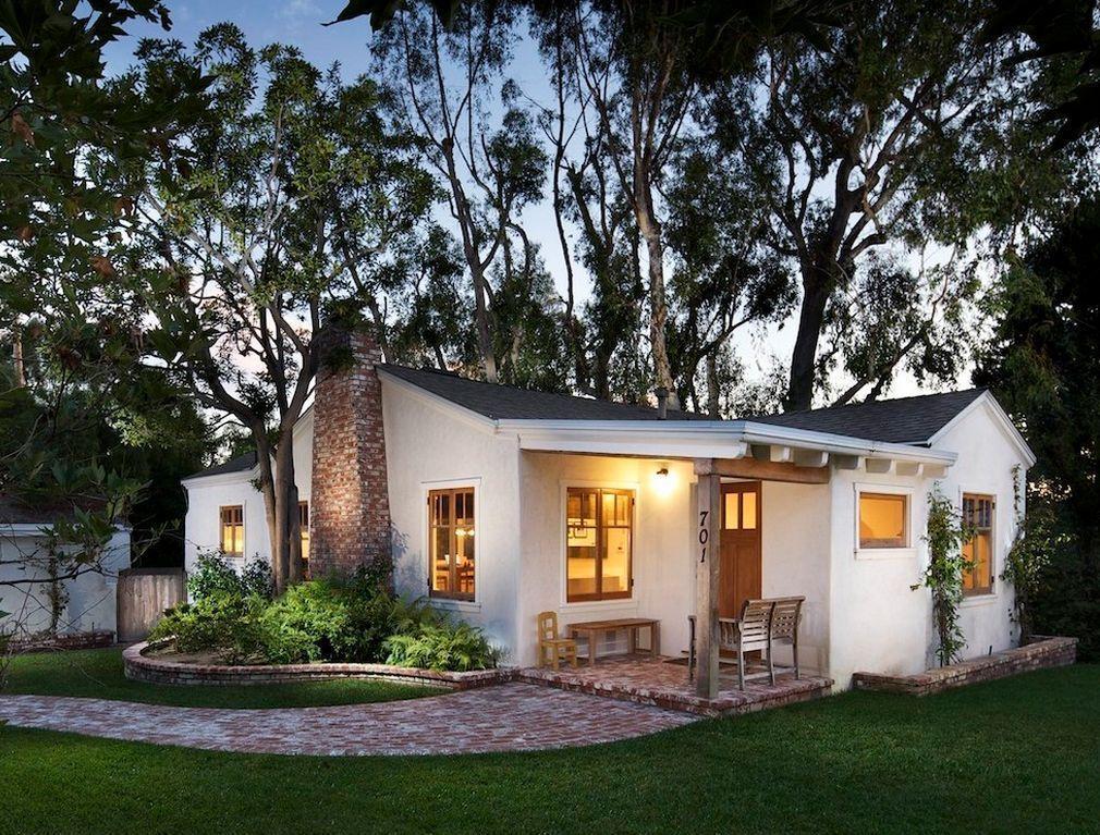 "Foto: Reprodução / <a href=""http://www.houzz.com/projects/39795/southern-california-homes"" target=""_blank"">Michael Kelley Photography</a>"