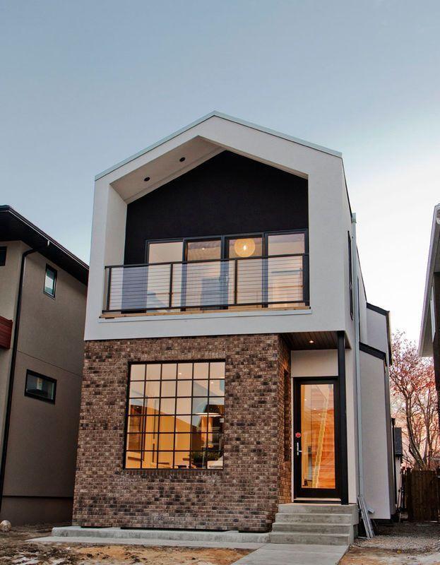 "Foto: Reprodução / <a href=""http://www.beyondhomes.ca/gallery"" target=""_blank"">Beyond Homes</a>"