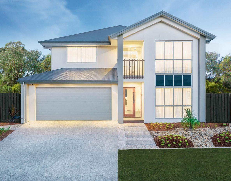 "Foto: Reprodução / <a href=""http://www.houzz.com/projects/555022/parkview-design"" target=""_blank"">Ownit Homes</a>"