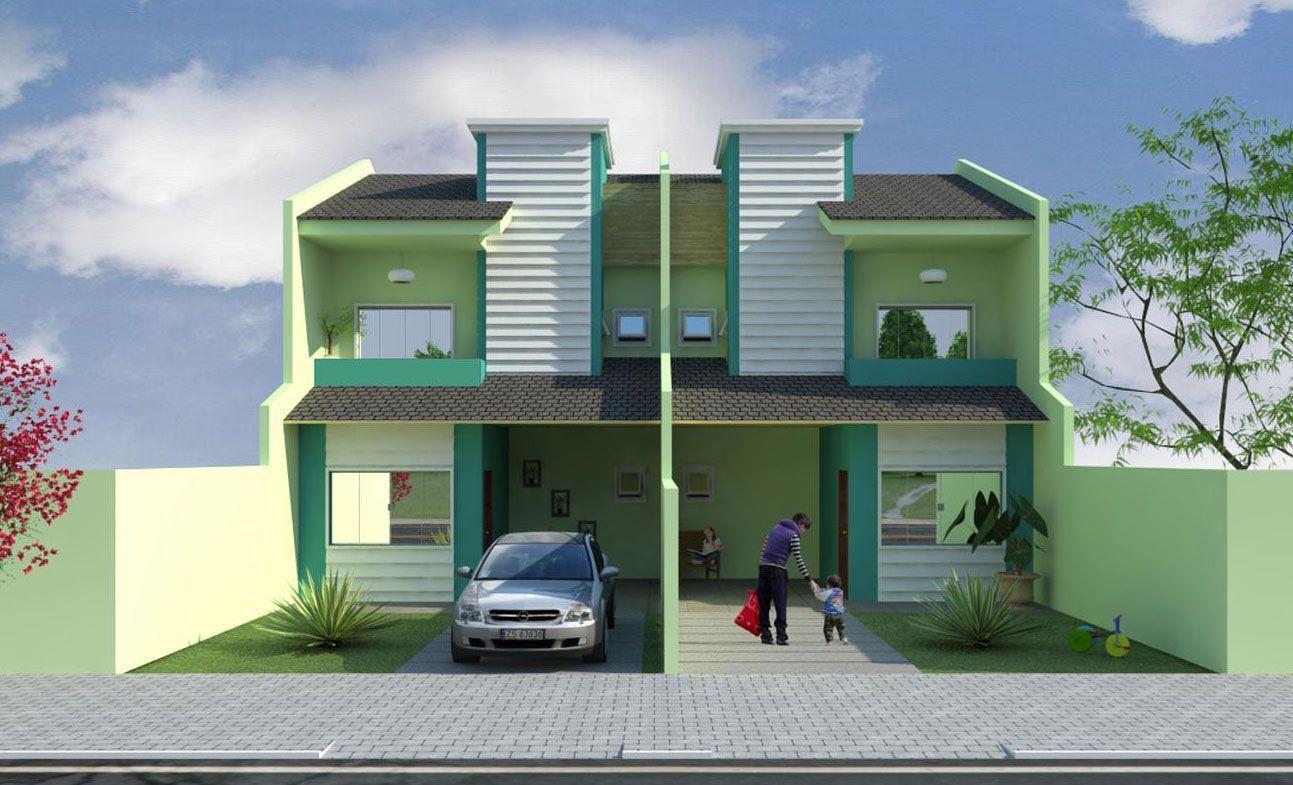 """Foto: Reprodução / <a href=""""http://www.arcocasas.com/"""" target=""""_blank"""">Arco Casas</a>"""