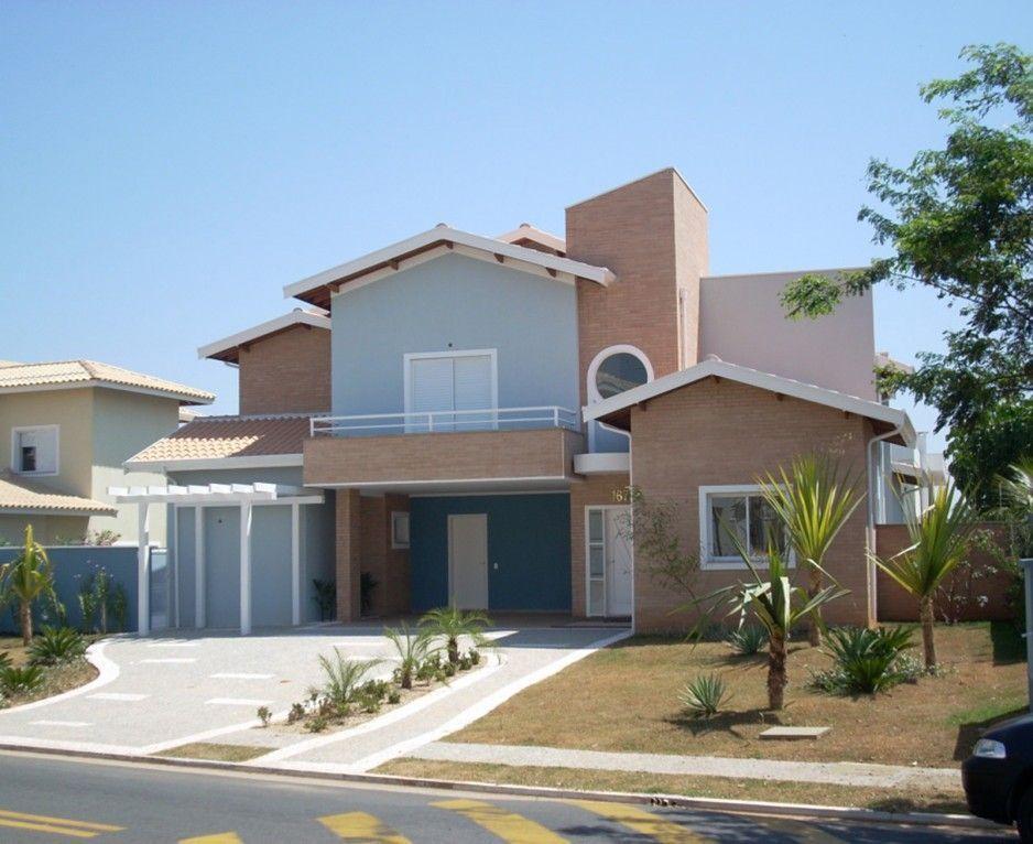"""Foto: Reprodução / <a href=""""http://www.unitaarquitetura.com.br/projeto/residencia-alphaville-1/"""" target=""""_blank"""">Unitá Arquitetura</a>"""