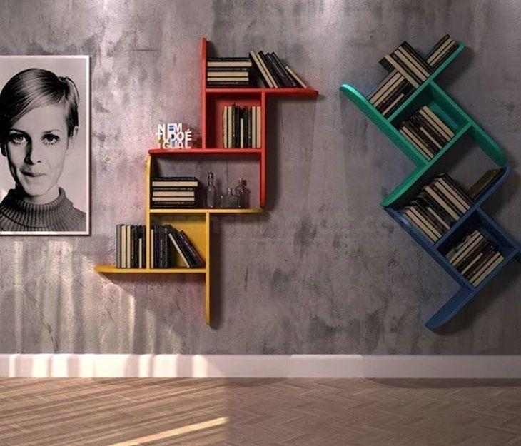 Foto: Reprodução / Essência Móveis de Design