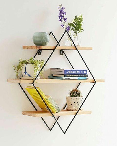 Foto: Reprodução / Ideação Arquitetura