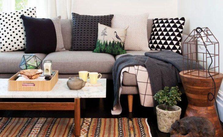 Foto: Reprodução / Home Style