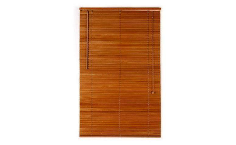 """Persiana horizontal de madeira por R$ 319,99 na <a href=""""http://ad.zanox.com/ppc/?29470371C10967541&ULP=[[http://www.mobly.com.br/persiana-horizontal-solid-lamina-de-madeira-macica-nogueira-escuro-160x120cm-26011.html?utm_source=Zanox&utm_medium=Afiliados&utm_campaign=deeplink]]"""" target=""""_blank"""">Mobly</a>"""