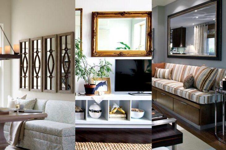 Foto: Reprodução / How to decorate / My domaine / HGTV