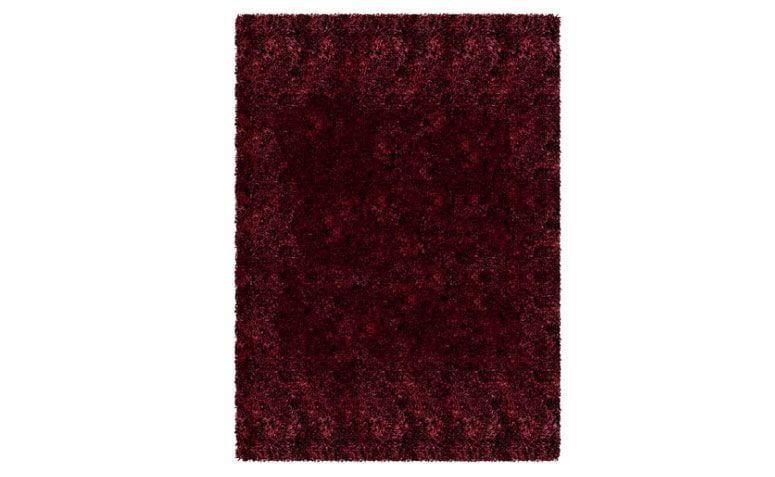 "Tapete Shaggy galant 1,50 x 2,00 m por R$ 642,39 na <a href=""http://ad.zanox.com/ppc/?29470371C10967541&ULP=[[http://www.mobly.com.br/tapete-de-sala-shaggy-galant-150x200-cm-vermelho-72761.html?utm_source=Zanox&utm_medium=Afiliados&utm_campaign=deeplink]]"" target=""_blank""> Mobly</a>"