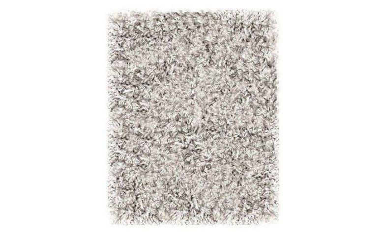 "Tapete Tufting joy 2,00 x 2,50 m por R$ 1011,99 na <a href=""http://ad.zanox.com/ppc/?29470371C10967541&ULP=[[http://www.mobly.com.br/tapete-de-sala-shaggy-tufting-joy-200x250-cm-cristal-tapetes-sao-carlos-59680.html?utm_source=Zanox&utm_medium=Afiliados&utm_campaign=deeplink]]"" target=""_blank"">Mobly</a>"
