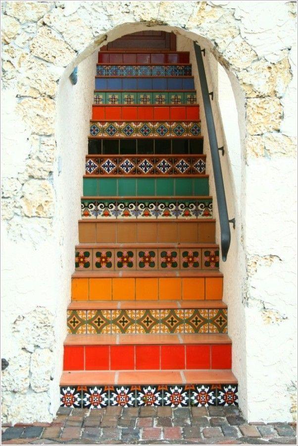 """Foto: Reprodução / <a href=""""http://ideasnkitchen.com/"""" target=""""_blank"""">Lovely Home Designs</a>"""