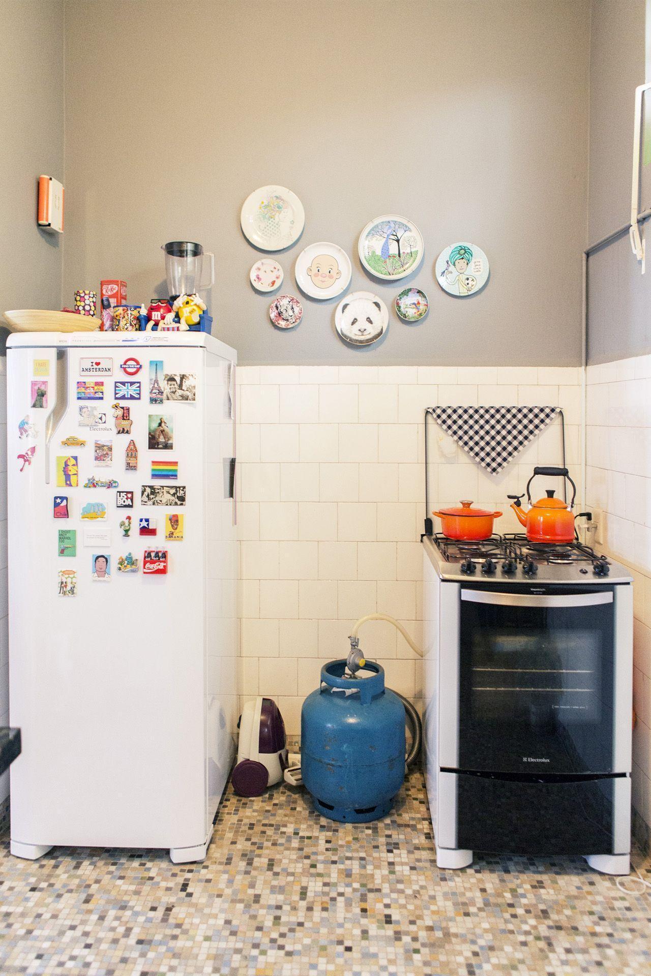 Pin Cozinhas Pequenas Decoradas Cozinha On Pinterest Picture Car #B65815 1280 1920