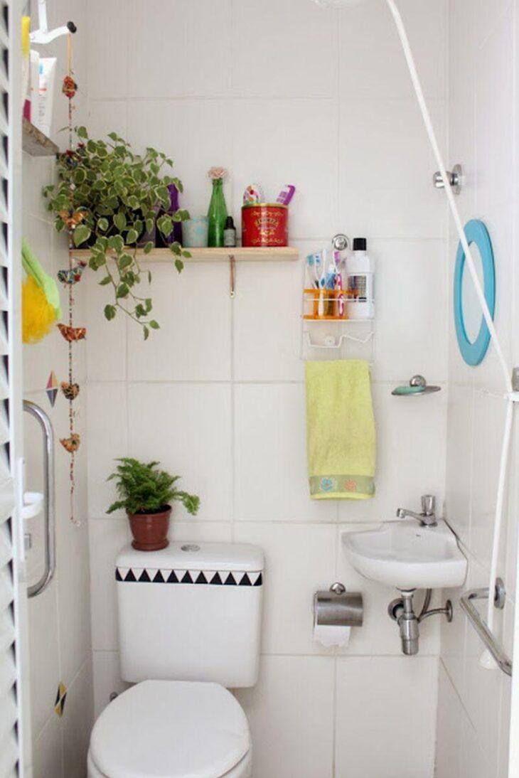 80 ideias criativas para voc fazer a decora o da sua casa for Mobiliario para casas pequenas