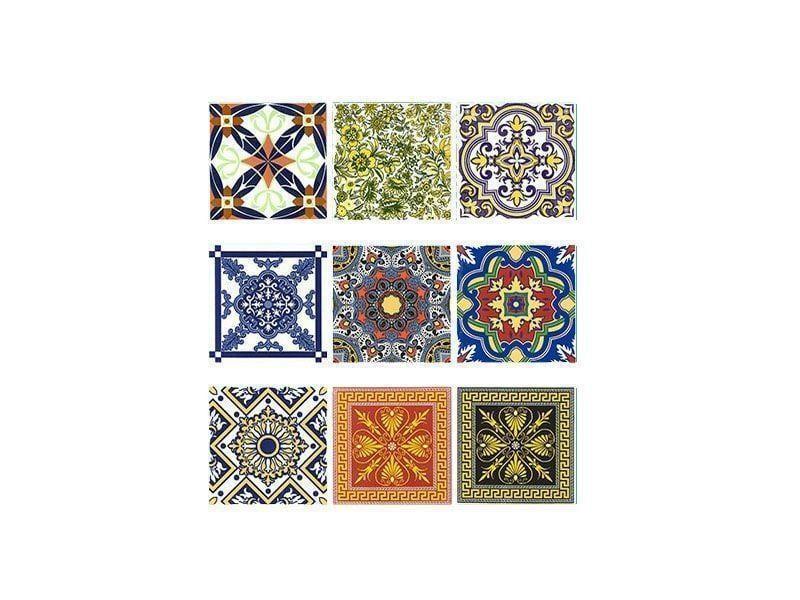 """Foto: Reprodução / <a href=""""http://www.casaantiga.com.br/azulejos.html"""" target=""""_blank"""">Casa Antiga</a>"""