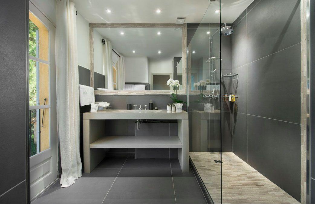 """Foto: Reprodução / <a href=""""http://www.pearl-interiors.com/en/"""" target=""""_blank"""">Pearl Interiors</a>"""
