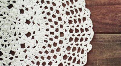 Como usar e produzir tapetes de barbante para sua casa