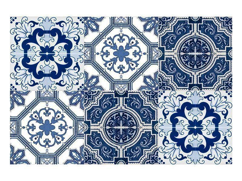 """Kit Adesivo Azulejo Português por R$65 na <a href=""""http://www.elo7.com.br/kit-adesivo-azulejo-portugues-3-pecas/dp/52585E#hsn=0&df=d&uso=d&smk=0&pso=up&osbt=b-o&srq=1&sv=0"""" target=""""blank_"""">Elo 7</a>"""