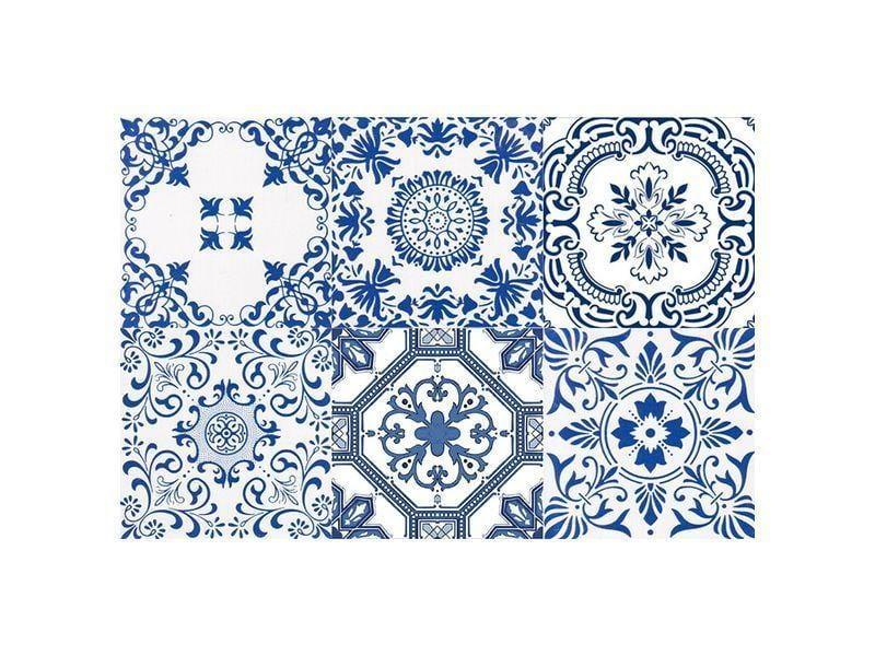"""Kit Adesivo Azulejo Português por R$65 na <a href=""""http://www.elo7.com.br/kit-adesivo-azulejo-portugal-3-pecas/dp/5259B8#hsn=0&df=d&uso=d&smk=0&pso=up&osbt=b-o&srq=1&sv=0"""" target=""""blank_"""">Elo 7</a>"""