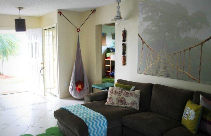 Foto: Reprodução / Casa Montada