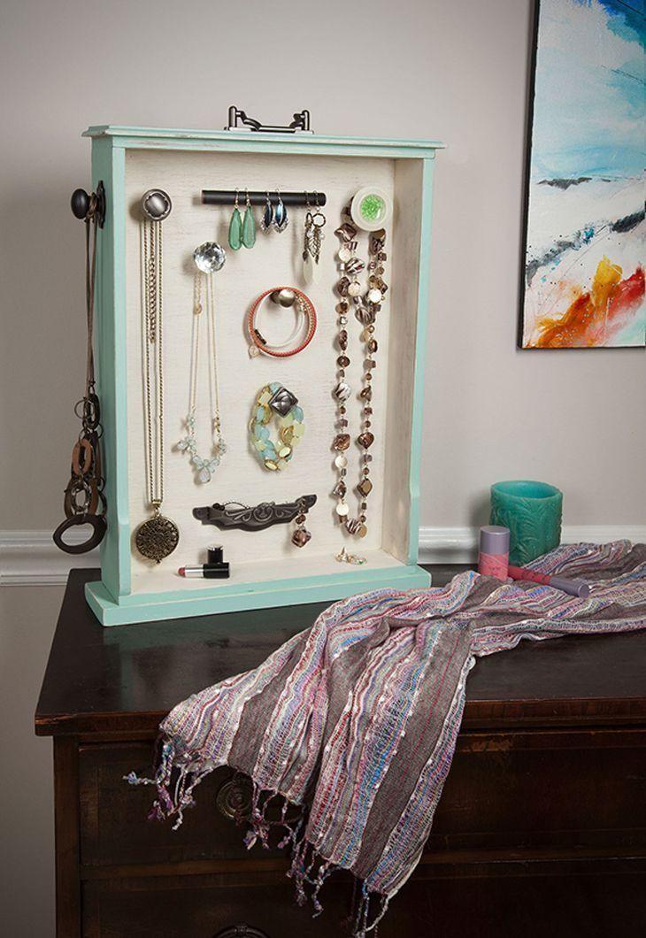 1ce8abf24 80 ideias criativas para você fazer a decoração da sua casa