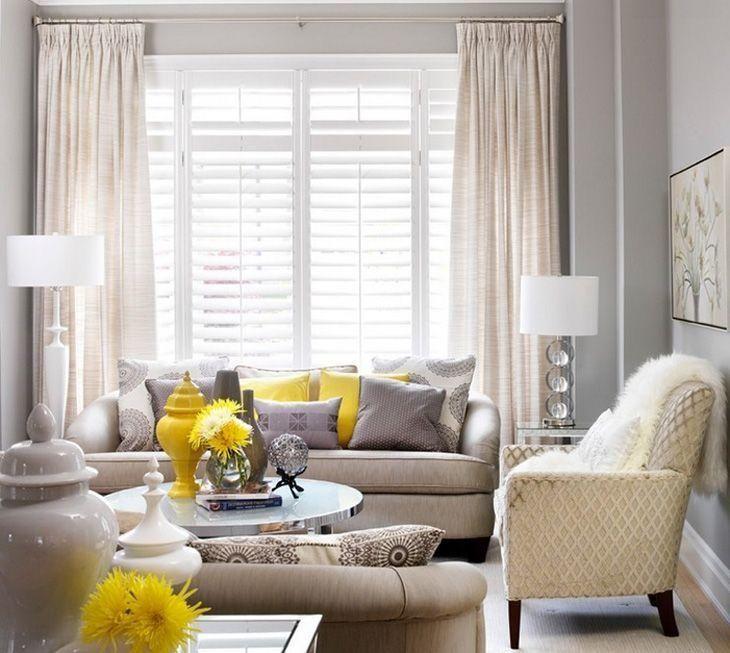 Foto: Reprodução / Jennifer Brouwer Interior Design