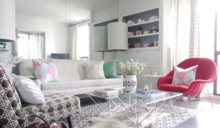 Foto: Reprodução / Hannotte Interiors