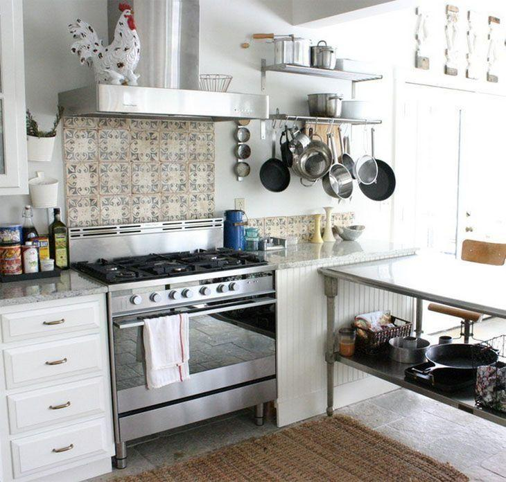Foto: Reprodução / KitchenLab