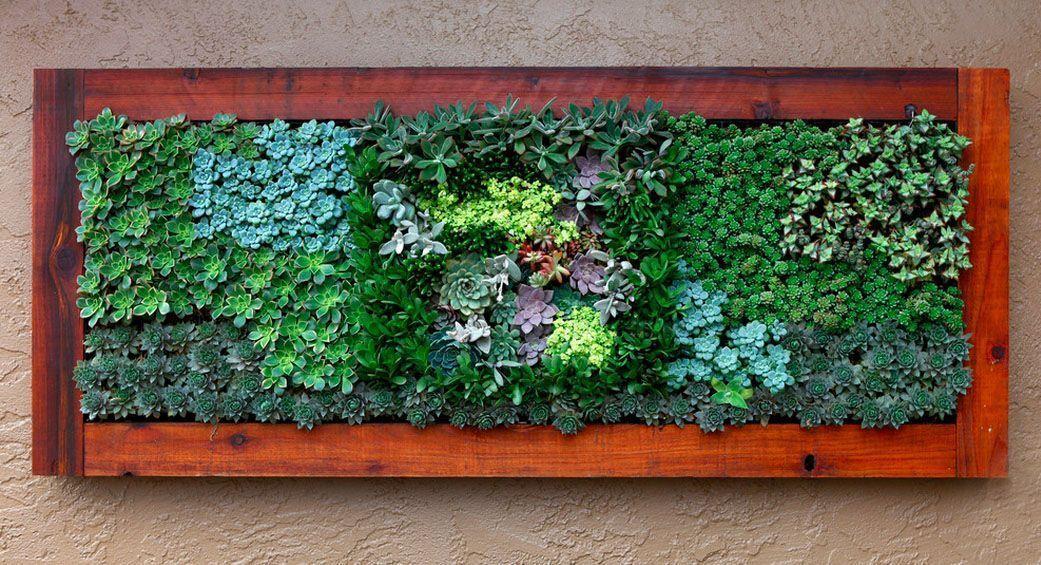 """Foto: Reprodução / <a href=""""http://www.singinggardens.com/"""" target=""""_blank"""">Singing Gardens</a>"""