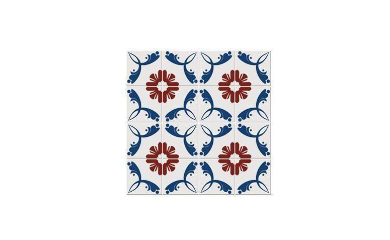 """Adesivo 06 15x15 (32 unidades) por R$ 79,90 na <a href=""""http://www.bemcolar.com/adesivo-para-azulejo-06.html  """" target=""""_blank"""">Bem Colar</a>"""