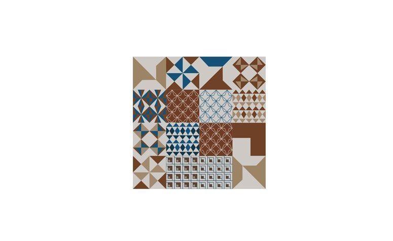 "Adesivo Ritmo 038 por R$ na 49,90 <a href=""https://www.papeldecor.com.br/azulejo/Papel-de-parede-azulejo-ritmo-038  "" target=""_blank"">Papel Decor 49,90</a>"