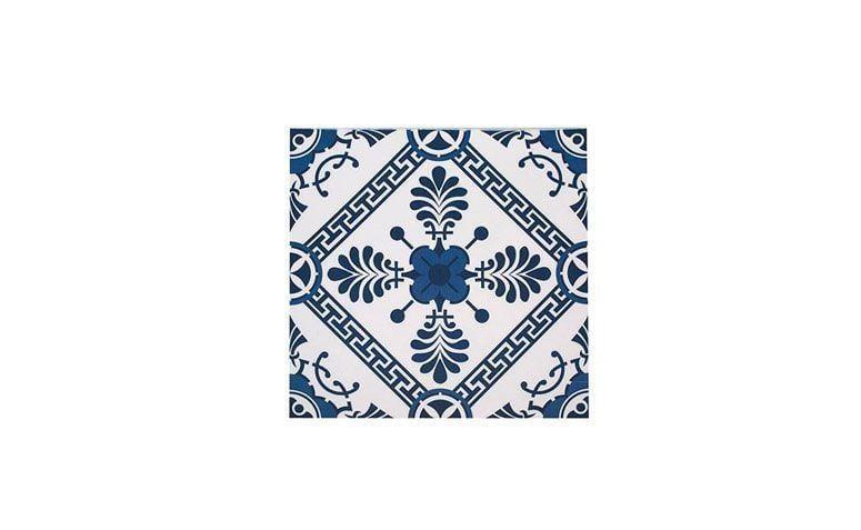 "Tecido adesivo 20x20 (12 unidades) por R$ 75,00 na <a href=""https://www.meumoveldemadeira.com.br/decoracao/adesivos-de-parede/tecido-adesivo-20x20-azulejo "" target=""_blank"">Meu móvel de madeira</a>"