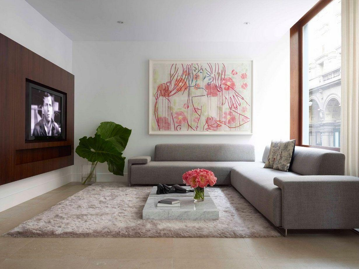 "Foto: Reprodução / <a href=""http://www.wcarchitect.com/"" target=""_blank"">West Chin Architects & Interior Designs</a>"