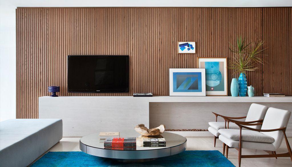 """Foto: Reprodução / <a href=""""http://www.guilhermetorres.com.br/interiors/detail/5"""" target=""""_blank"""">Guilherme Torres</a>"""