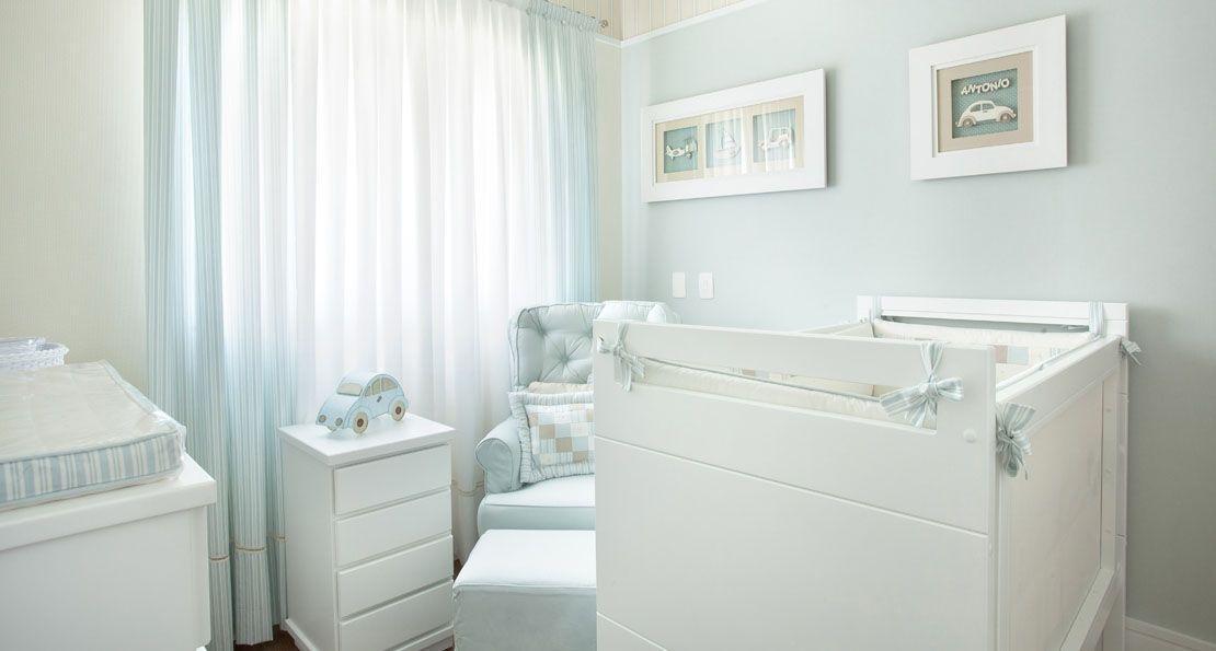 """Foto: Reprodução / <a href=""""http://www.adrianafontana.com.br/projetos/residenciais/apto-by"""" target=""""_blank"""">Adriana Fontana Arquitetura & Design</a>"""