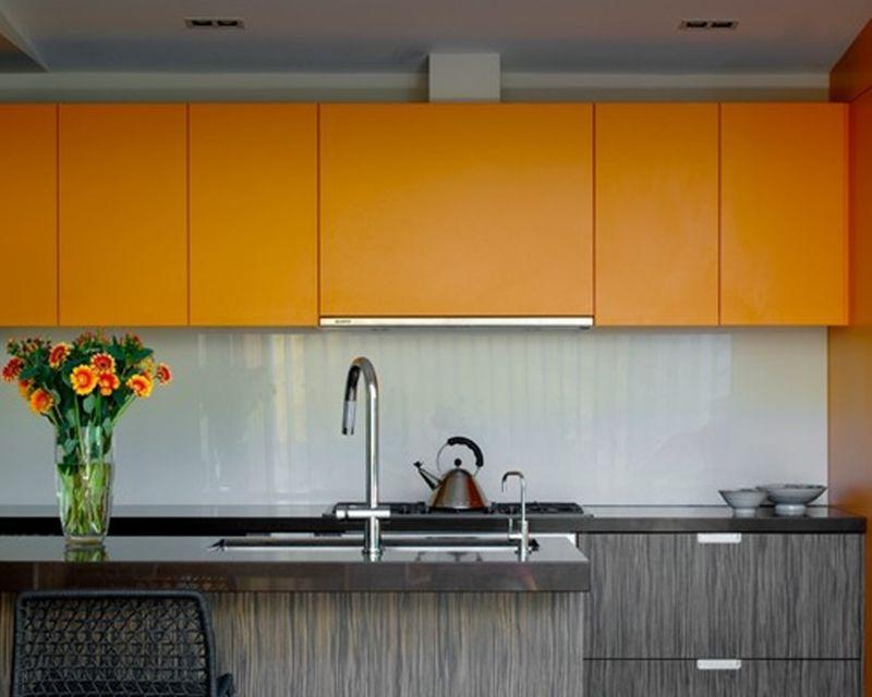 """Foto: Reprodução / <a href="""" http://www.swad.com.au/Scott%20Weston%20Architecture%20Design/Home.html"""" target=""""_blank"""">Scott Weston Architecture & Design</a>"""