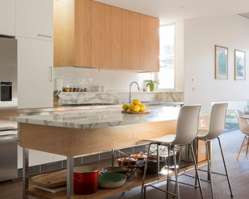 """Foto: Reprodução / <a href=""""http://samcrawfordarchitects.com.au/"""" target=""""_blank"""">Sam Crawford Architects</a>"""