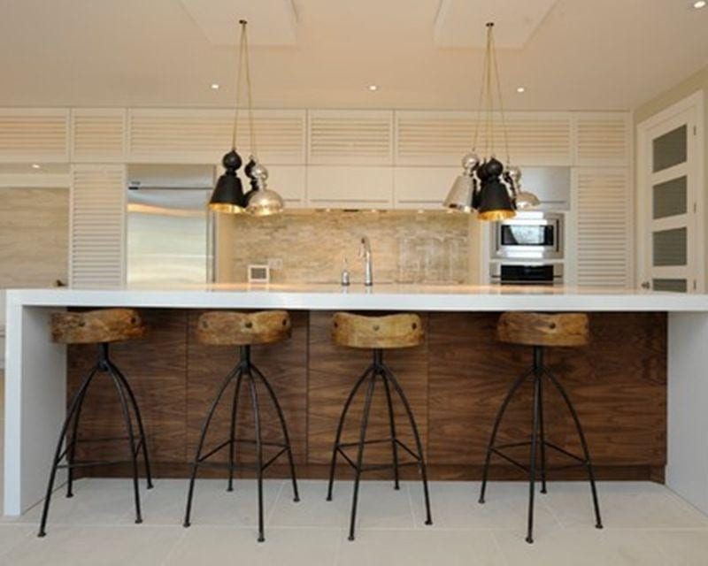 "Foto: Reprodução / <a href=""http://www.bridlewoodhomes.ca/"" target=""_blank"">Bridlewood Homes</a>"
