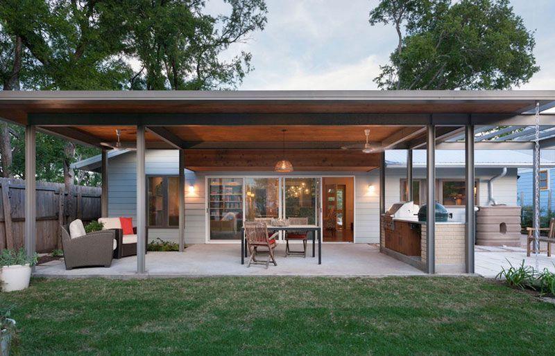 """Foto: Reprodução / <a href=""""http://www.txconstruct.com/index.php """"target=""""_blank"""">Texas Construction Company</a>"""