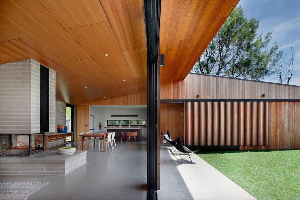 "Foto: Reprodução / <a href=""http://www.architecture.com.au/ ""target=""_blank"">Australian Institute of Architects</a>"