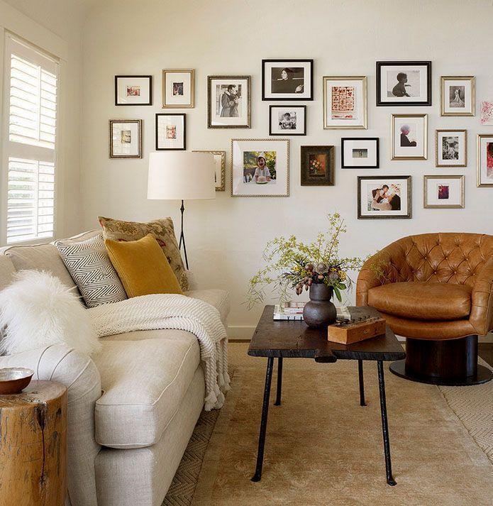"""Foto: Reprodução / <a href=""""http://jutehome.com/"""" target=""""_blank"""">Jute Home</a>"""