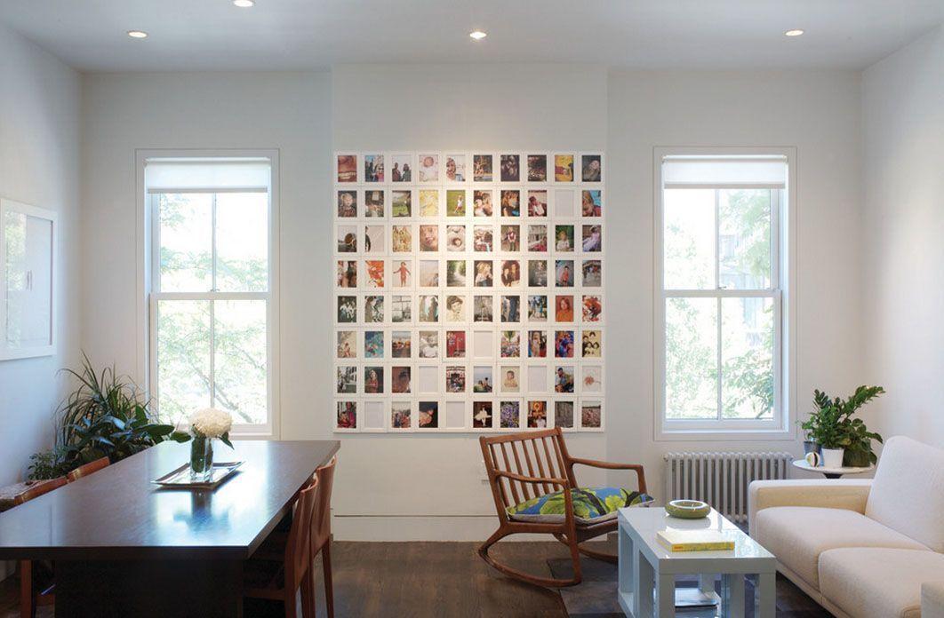 """Foto: Reprodução / <a href=""""http://sternmccafferty.com/"""" target=""""_blank"""">Stern McCafferty</a>"""
