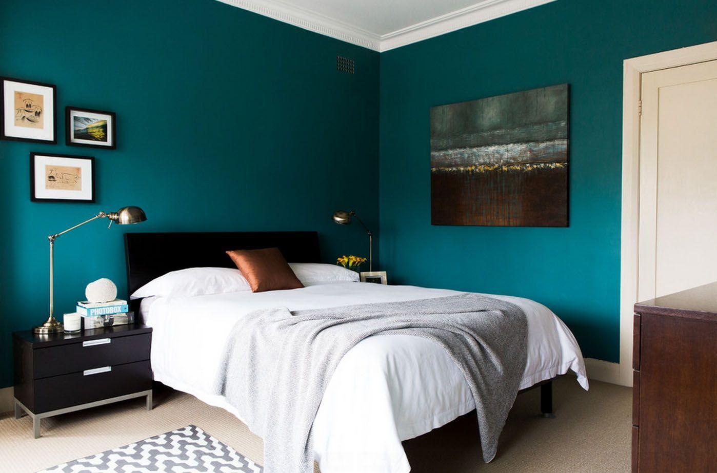 """Foto: Reprodução / <a href=""""http://thehome.com.au/"""" target=""""_blank"""">The Home</a>"""