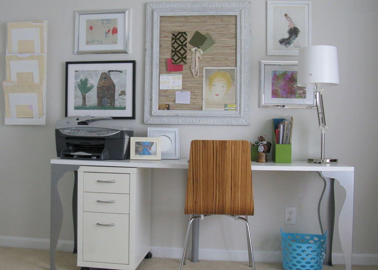"Foto: Reprodução / <a href=""http://www.loveyourroom.com/"" target=""_blank"">Love Your Room</a>"