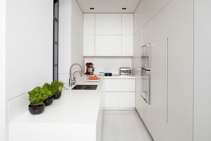 "Foto: Reprodução / <a href=""http://www.tlastudio.co.uk/"" target=""_blank"">Trevor Lahiff Architects</a>"
